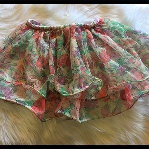 Gymboree Dresses - Girls Clothing Bundle 3T 🌸